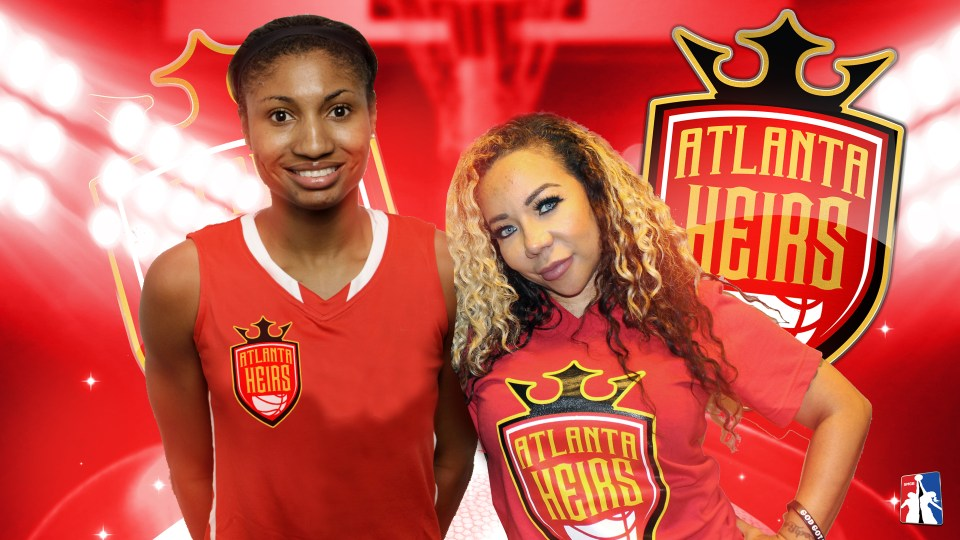 GMGB_BANNER_atlanta_players12