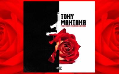 TONY_MANTANA_BANNERTV1b
