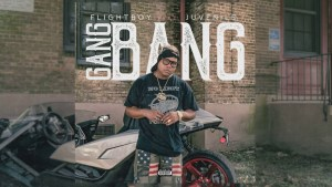 "New FlightBoy ""Gang Bang"" ft. Juvenile"