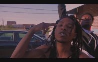 """Tommy Brown drops hot street video """"Other Side"""""""