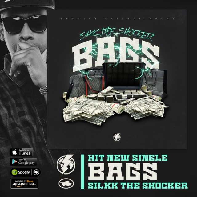 silkk_bags_cover_PROMO_IG
