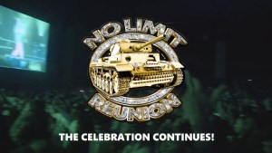 MASTER P AND THE NO LIMIT SOLDIERS ROCK DALLAS, TX THE CELEBRATION CONTINUES!