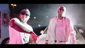 """""""GONE"""" MASTER P & JEEZY (Music Video)"""
