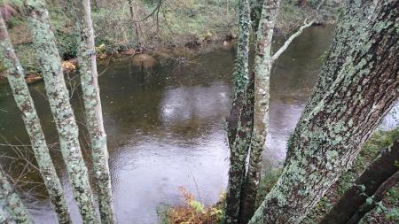 rio-bestanca-aguas-mais-paradas-dezembro-2016