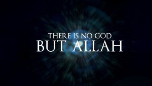 In these marvelous verses, Allah describes Himself as The Only One- Most Powerful, Ever-Living Lord of us.