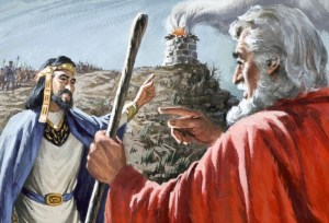 110_05_0016_BiblePaintings