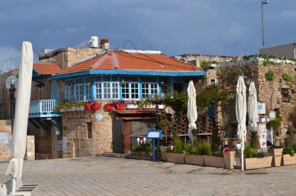 Jaffa 9