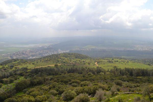 Mt Carmel 4