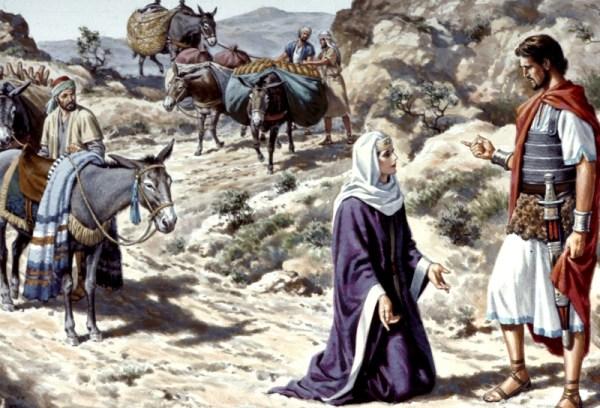 110_05_0099_BiblePaintings