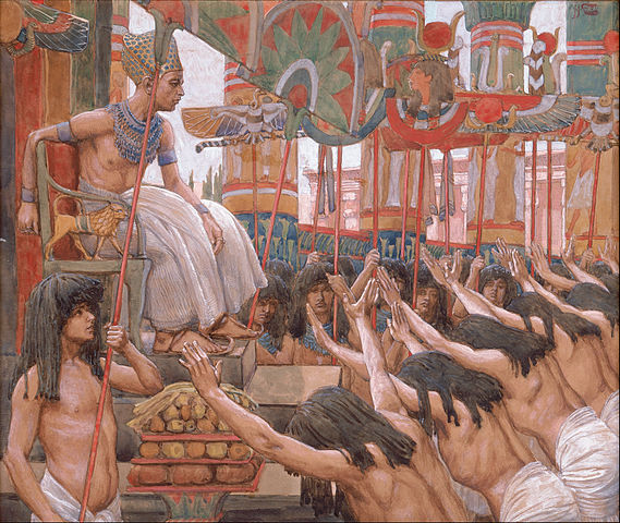 569px-James_Jacques_Joseph_Tissot_-_Joseph_Dwelleth_in_Egypt_-_Google_Art_Project
