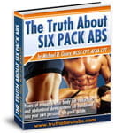 program for lean flat abs