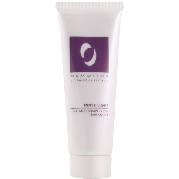 Reviews Care Bioelements Skin