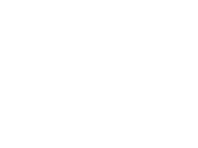 enews_logo_white