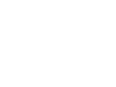 nbc_news_logo_white