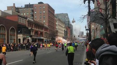 Boston-Bomb2