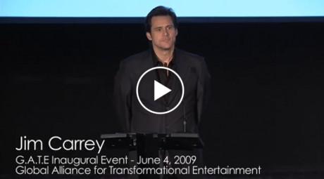 Jimmy-Carrey-Consciousness