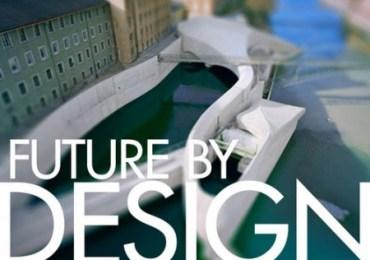 future-by-design
