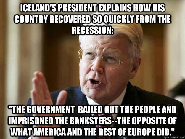 icelands_president_explains