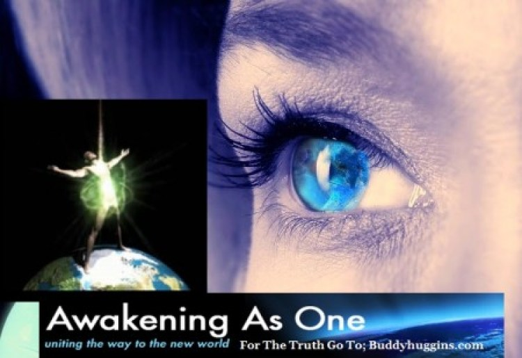 Max Igan Awakening as One buddyhuggins.com