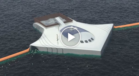 A-19-year-old-Student-Invented-Technology-To-Clean-The-Oceans