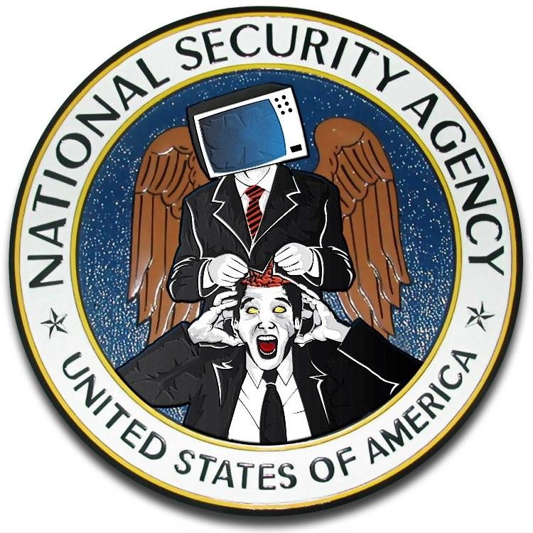 NSA-Seal-437981