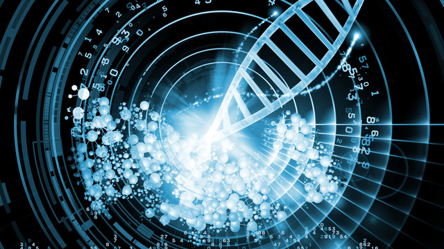 DNA_age