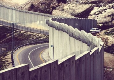120213-apartheid-roads-750x40dfd0