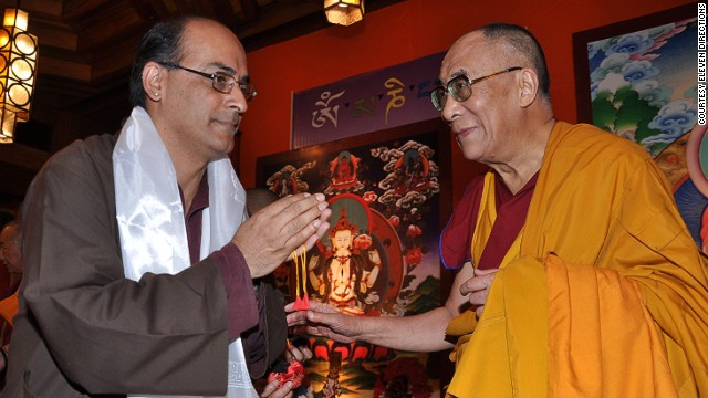 130624151623-med-retreat-dalai-lama-horizontal-gallery