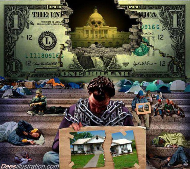 Economic-System