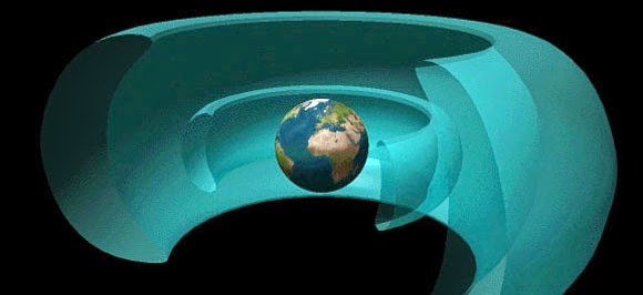Rendering_of_Van_Allen_radiation_belts_of_Earth