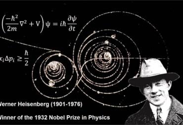 Wernern Heisenberg_2