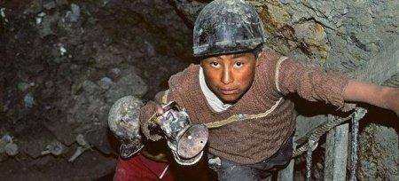 children_mines