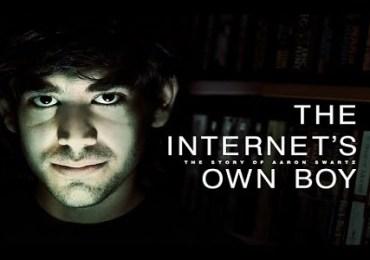 internets-own-boy