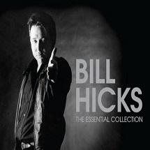 Bill Hicks - Revelations (1992)