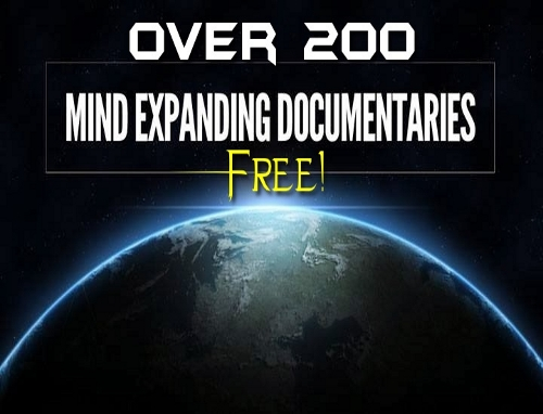 200 Mind_Expanding_Documentaries