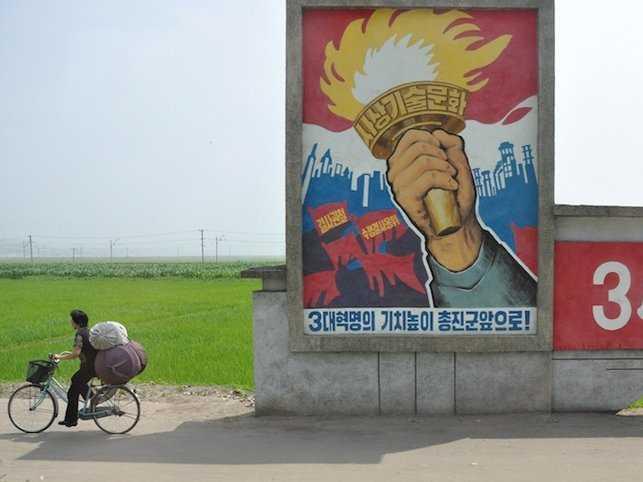north-korea-has-a-surprising-attitude-to-marijuana