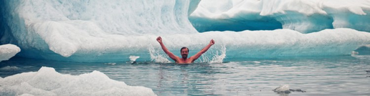 wim-hof-method-iceman3