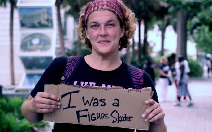 Rethink-Homelessness-12-685x428