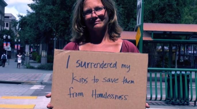 Rethink-Homelessness-19-685x382