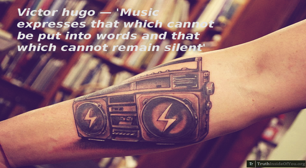 tatoo-music