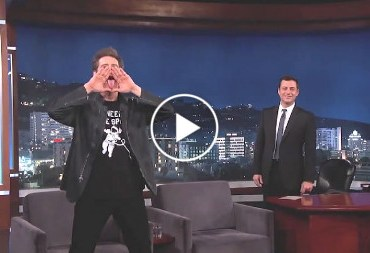 Jim-Carrey-Calls-Out-Illuminati-Secrets-On-National-Television