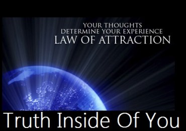 law-of-attraction-truth-inside-of-you