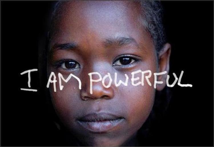 powerful_1-truthinsideofyou