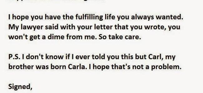 Best_Divorce_Letter_6