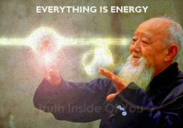 Scientists_Explain_The_World_of_Quantum_Physics_thumb