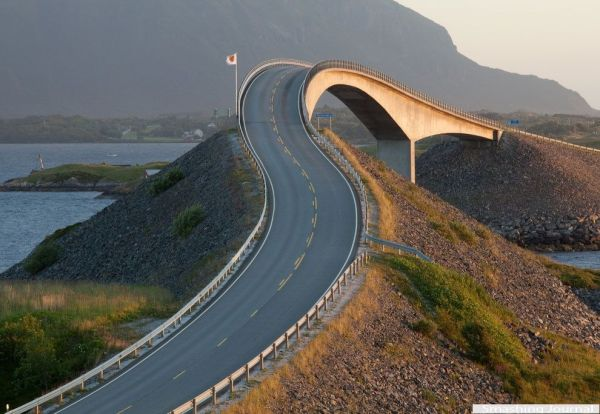 Storsesundetsky Bridge, Norway_1