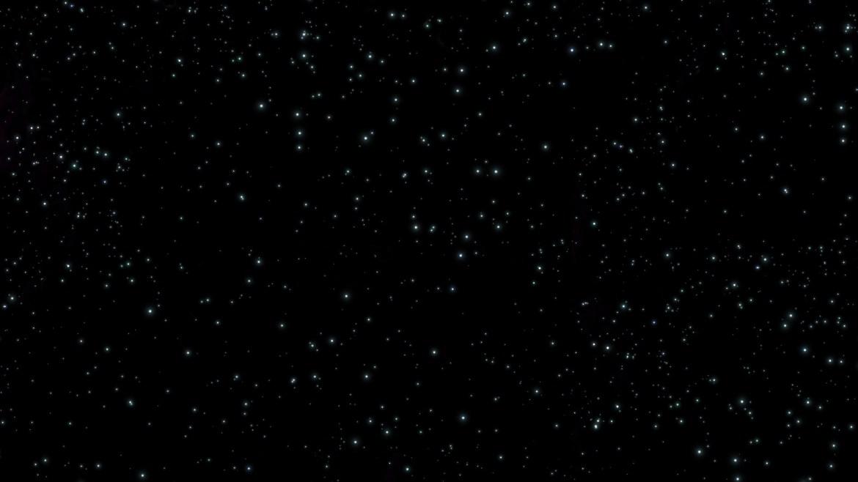 Space.tga