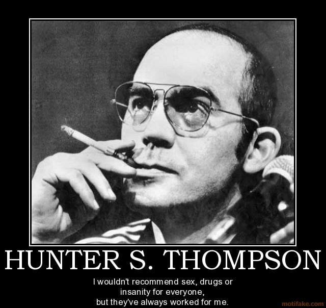 sex-drugs_hunter-thompson_fear_and_loathin