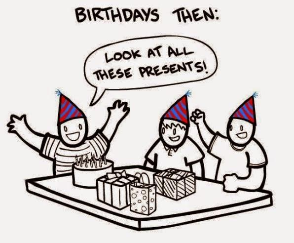 Celebrating_Birthdays