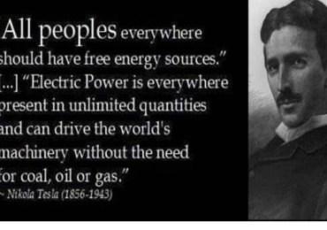 Nicola_Tesla_Free_Energy